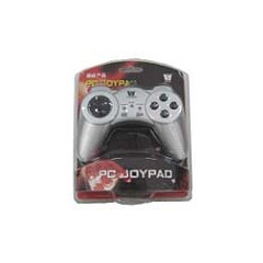 Džoistik gamepad pc